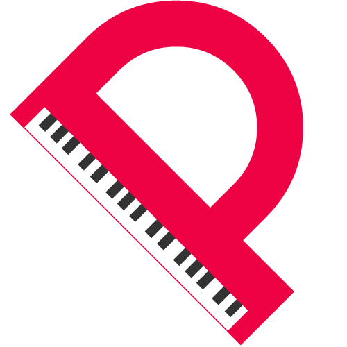 Patience Piano Studio logo